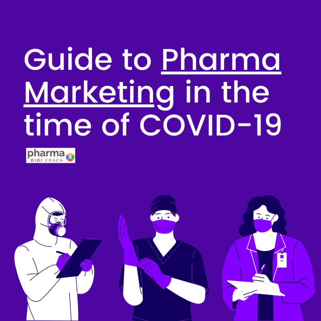 Guide-to-Pharma-Mktg-in-time-of-COVID-19